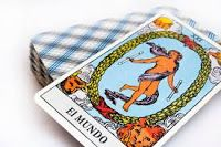 ♥ Horoscopo hoy ♈ horoscopo diario ♉ horoscopo amor ♋ horoscopo semanal: TAROTISTA NO GABINETE
