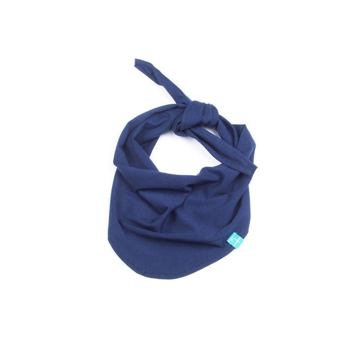 scarf   titot