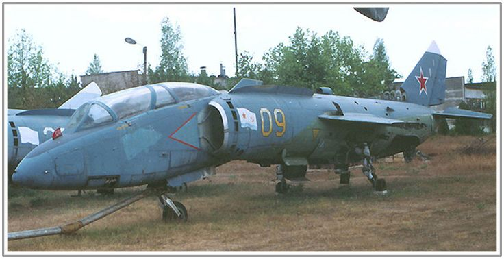 http://www.navy.su/aviation/airplanes-after1945/yak38u/images/yak38u_00.jpg