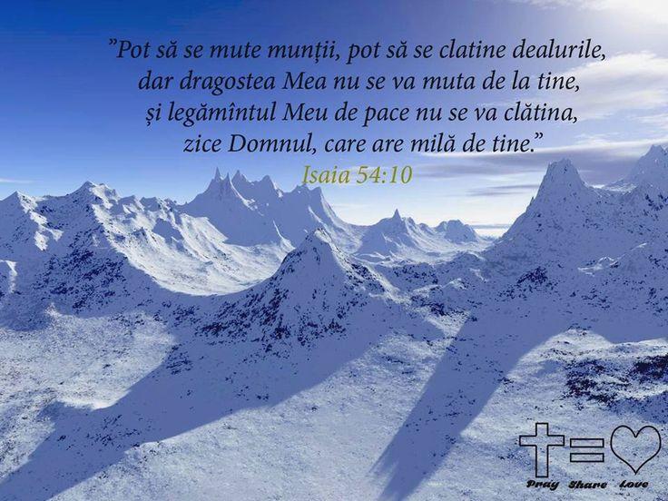 https://www.facebook.com/praysharelove/ Dragoste de Tata #God #love #Dumnezeu