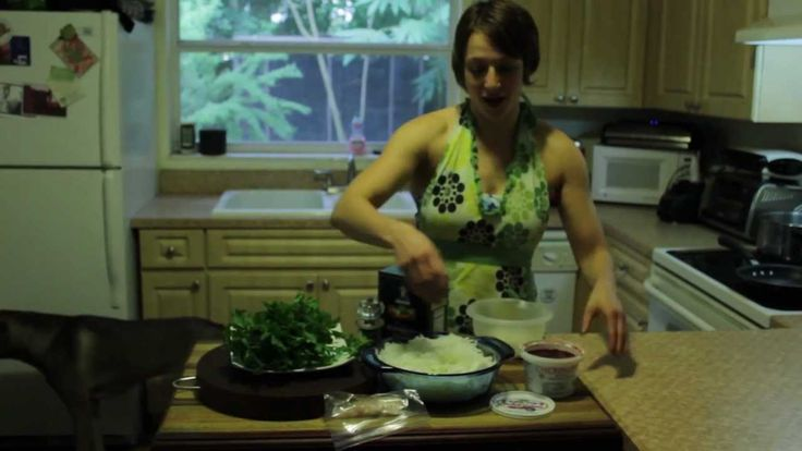 Primal Blueprint Recipe: Chopped Liver with Schmaltz and Gribenes