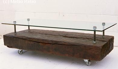 1000 Ideas About Railway Sleepers On Pinterest Railroad Ties Railway Sleepers For Sale And