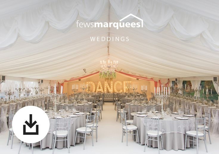Let us make your weedding awsome with our wedding marquee hire,party marquees for hire,temporary structures,garden marquee hire,party marquees