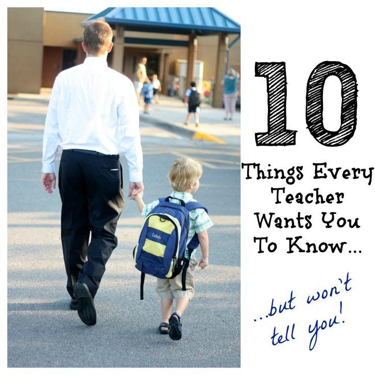 what every kindergarten teacher needs to know pdf