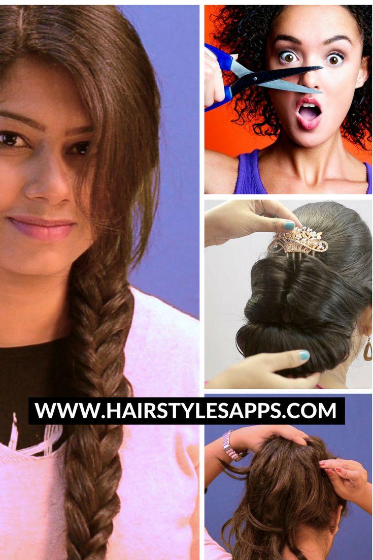 www.hairstylesapps.com https://play.google.com/store/apps/details?id=in.mettletech.virtualhairstyle&hl=en