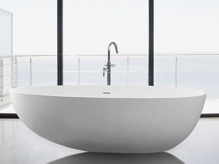 Bathroom faucet manufacturers canada bathroom bathroom for Top bathtub brands