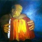EDUARDO JORGE DI FILIPPO  http://artistasargentinos.com/eduardo-jorge-di-filippo/