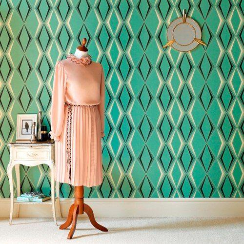 vintage by hemingway design   Design*Sponge