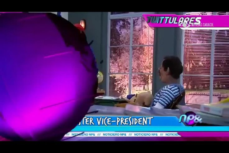 https://www.youtube.com/watch?v=mSKmoNfoB-s   Noticiero NP & con los Reencauchados   Caracol TV Colombia