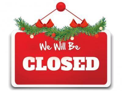 #HolidayHours #Twobigblondes #Seattle Shop closed.. Sat, Dec 23-Wed, Dec 27th & Tues, Jan 2 Shop Online! eBay http://stores.ebay.com/tbbplussizeclothing Etsy https://www.etsy.com/shop/TBBVintage #plussize #shoplocal #sale #pnw #designer #vintage #imabigblonde #ebaystore #etsyshop #MerryChristmas #HappyHolidays