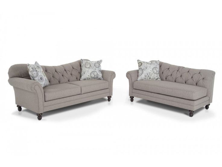 timeless sofa chaise discount furniture sofas and