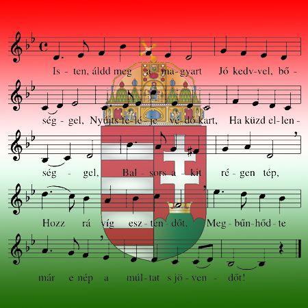 Magyar örökség – A Himnusz üzenete