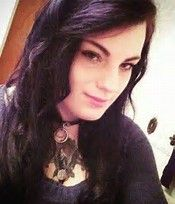 Missing in Illinois: Where is Emily Anderson?