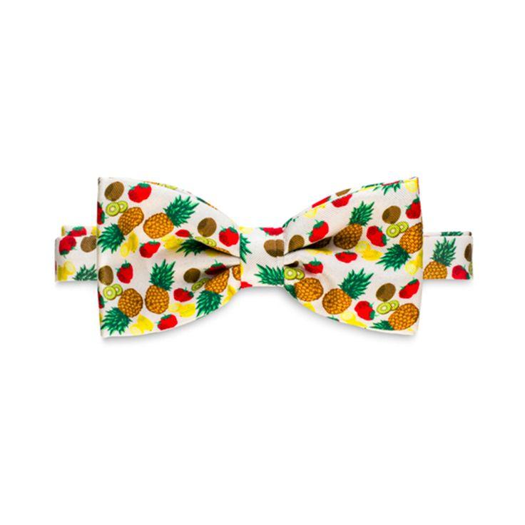 papillon : papillon fruit papfruit3