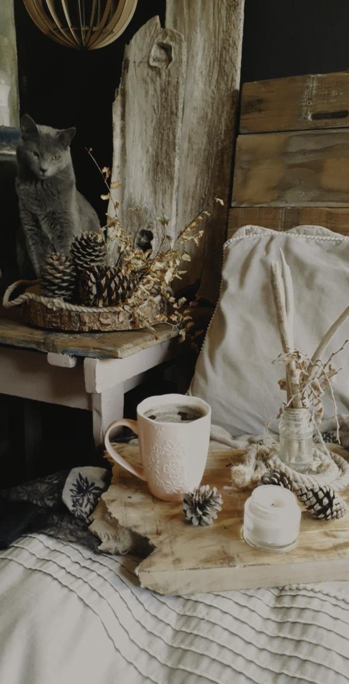 Instagram, Decoration, Vintage, Little Cottages, Home, Blue Prints, Art, Decor, Decorations