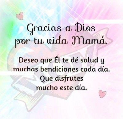 Frases+en+Imagenes+Para+Felicitar+a+mama+en+su+dia