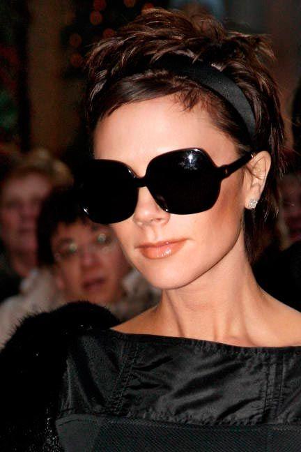 Celebrity Pixie Hairstyles  #hairstyles #celebrityhairstyles #shorthairstyles