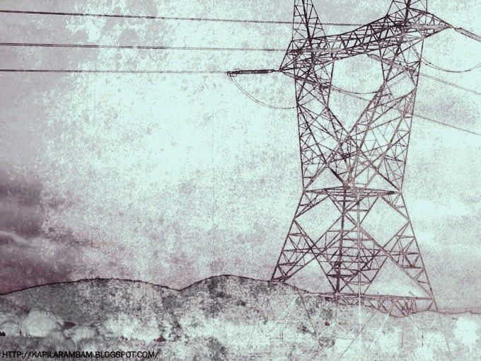 FOR TITLE'S SAKE: Our names come naturally as copper and aluminum wires cling to electric posts - See more at: http://kapilarambam.blogspot.in/#sthash.HRksODRS.dpuf