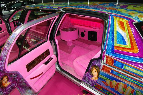 17 best images about lowrider interior on pinterest upholstery cars and sketching. Black Bedroom Furniture Sets. Home Design Ideas