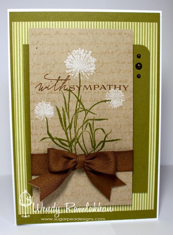 47 best PTI Botanical Silhouettes images on Pinterest Silhouette - fresh blueprint paper color