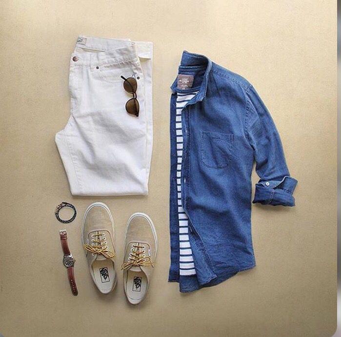 Men's style http://www.99wtf.net/category/trends/