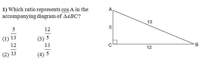 Sohcahtoa Worksheet Pdf And Answer Key 25 Scaffolded Questions Geometry Lessons Word Problem Worksheets Evaluating Algebraic Expressions