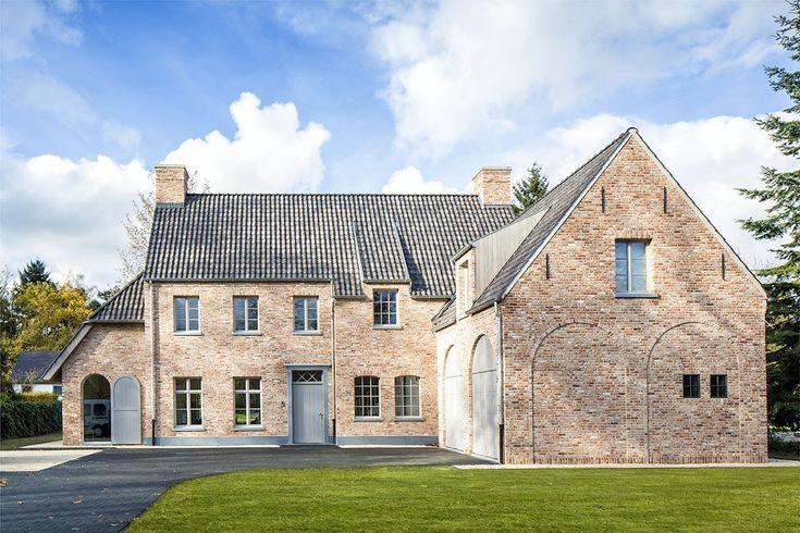 Verblender Westerland Antik Architektur Pinterest Verblender - haus renovierung altbau london wird vier reihenhauser verwandelt