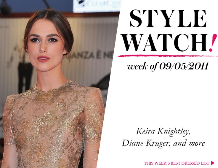styles..Women Fashion, Beautiful, Watches, Red Carpets Style