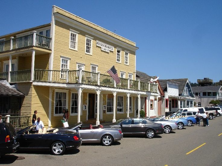 67 Best Images About Fav Fort Bragg And Mendocino