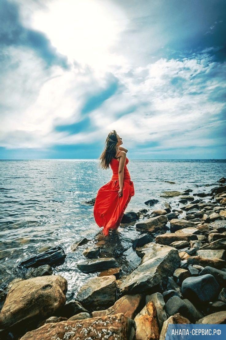 фотограф в анапе, фотосессии в анапе, фотограф, анапа, море, лето, фотосессии у моря, свадебный фотограф, фотограф на свадьбу, индивидуальные фотосессии, детский фотограф, семейный фотограф, дети, семья, девушка у моря