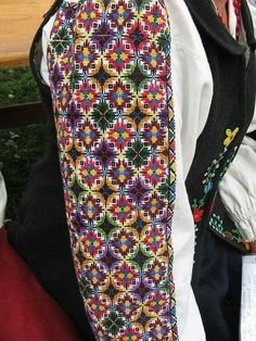 Картинки по запросу ukrainian embroidering