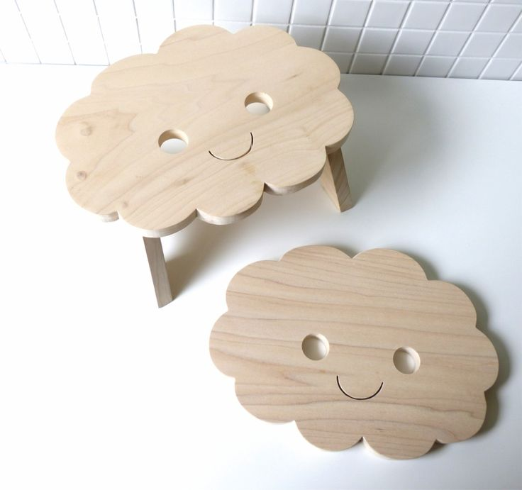 Hello, Iam a step- up stool. TOGETHER WE CAN REACH FOR THE SKY! Iam here to help you to get further up in life. I can help you get to the kitchen counter, or the bathroom sink, you name it. Iam handmade from tulip tree wood an Iam always HAPPY! The size of the step [...]