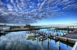 Grande Isle, Louisiana