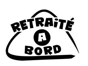 RETRAITE A BORD http://www.phosphodeco.com/achat-retraite-bord-405779.html