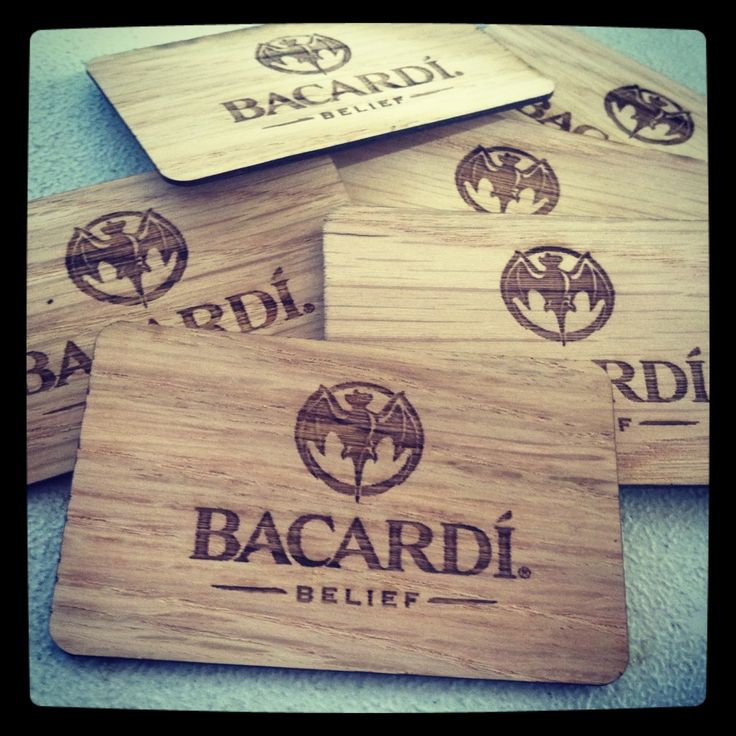 60 best 60 classy wood business cards to make a memorable want to learn how to create amazing business cards download for free the complete colourmoves