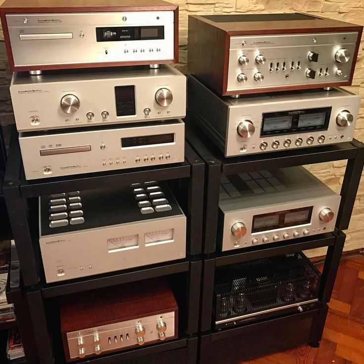 #classicaudio #japanaudio #stereoamplifier #luxman #audioporn #audiogear #audiophile #audiolover #highendonly #highendaudio #highendsound #audiocomponents #altafidelidade