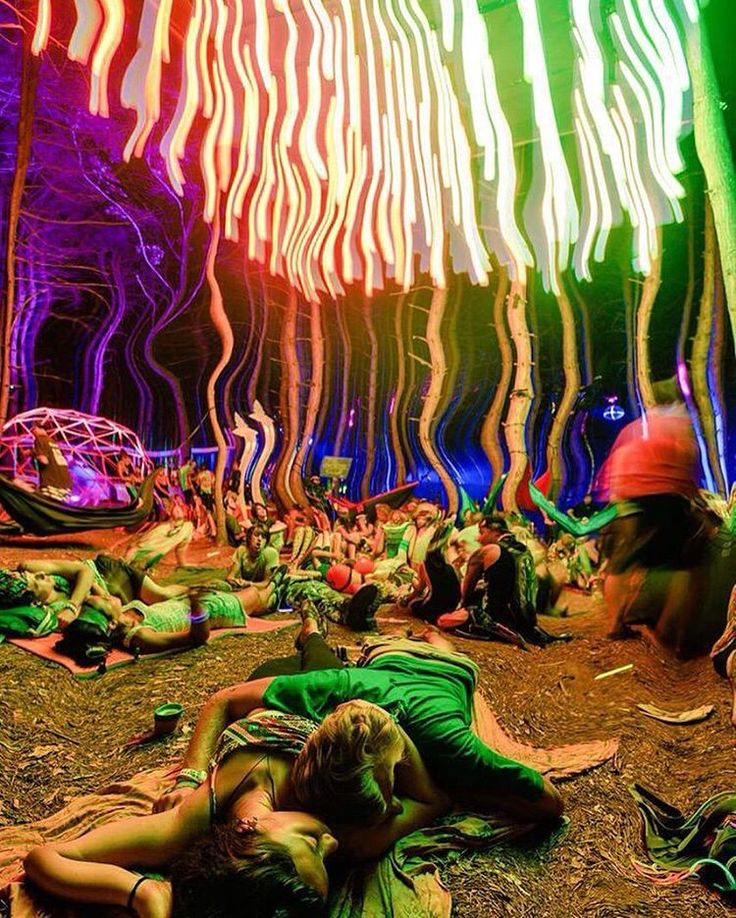 d0520168ec06fa71fb92d2bcb3055478 dab rig electric forest