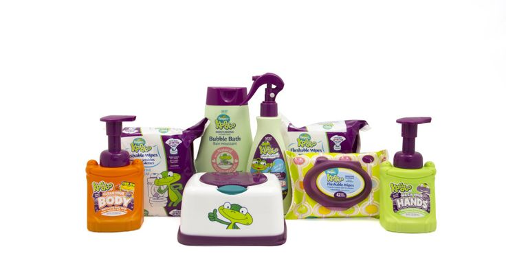 Canadians! WIN the whole line of @KandooKids Personal Care Products (09/04) #KandooKids http://inrdream.com/2014/08/kandoo-personal-care-products-review/