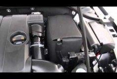 Volkswagen Jetta Sport L5 2 5 Automatico QC Weltradio BA AC 2013