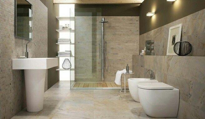 8 best Badewannen images on Pinterest Architecture, Bathroom ideas
