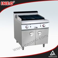 Cooking Equipments, Cooking Equipments direct from Guangzhou INEO Kitchen Equipment Co., Ltd. in China (Mainland)