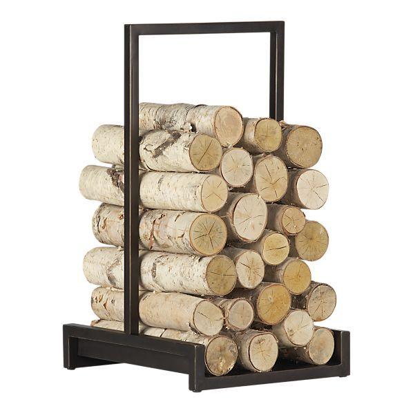 54 best images about firewood design furniture INdoor ...