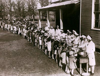 The Great Depression Photo Gallery   Recent Photos The Commons Getty Collection Galleries World Map App ...