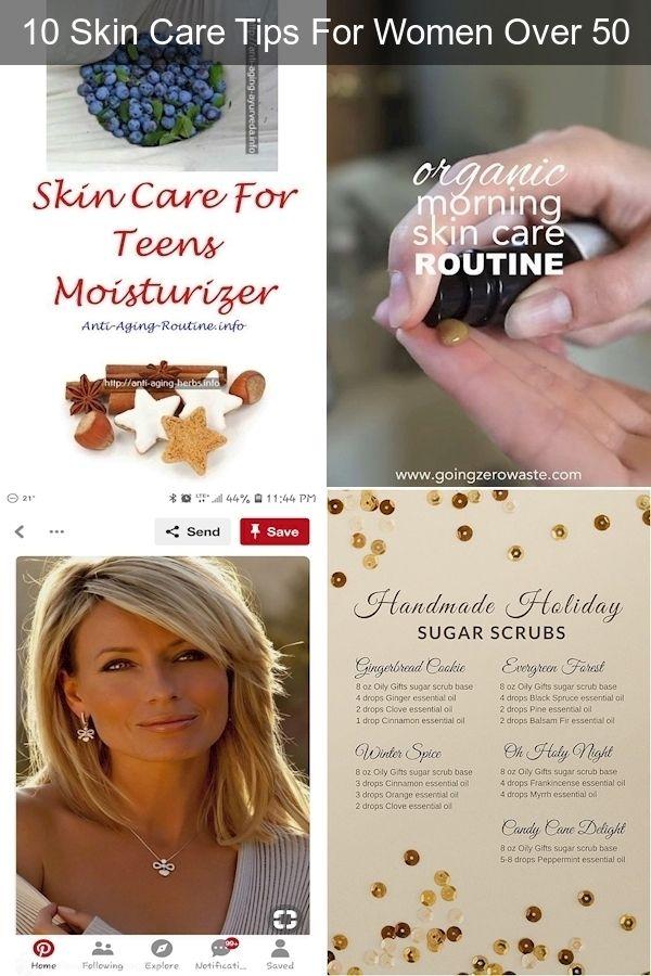Pin On Skincare I Care