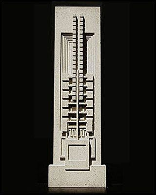 Frank Lloyd Wright Hollyhock Cast Stone Wall Panel & 18 best Frank Lloyd Wright Wall Art images on Pinterest | Frank ...