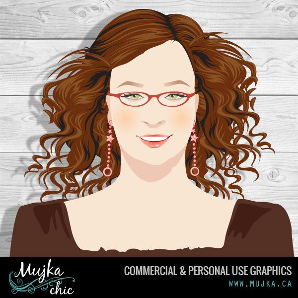 Amanda Lay