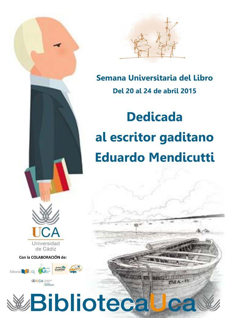 Cartel General Biblioteca