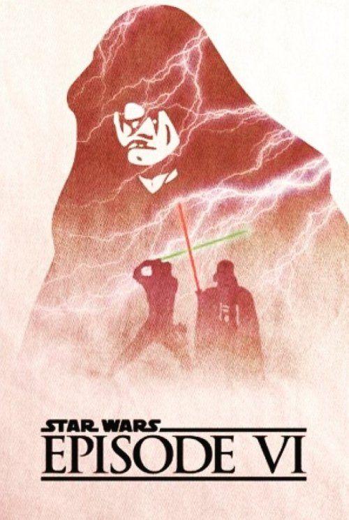 2987 best Star Wars images on Pinterest | Star wars art, Stars and ...