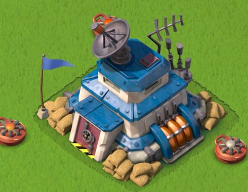 how to get more workers in boom beach