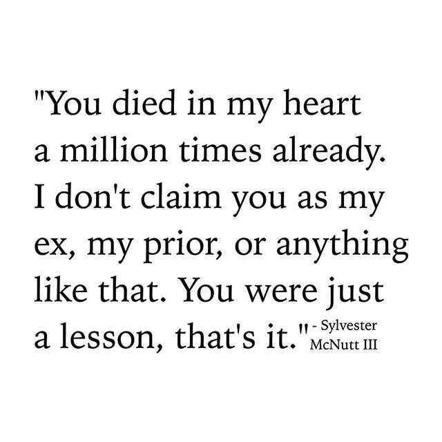 Being Friends With An Ex Quotes: Best 25+ Friends Leaving Quotes Ideas On Pinterest